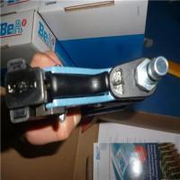 德国BeA 码钉枪  380/14-450A  使用说明