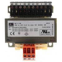 汉达森原厂直供block电压器/电机滤波单元/控制变压器/正弦过滤器