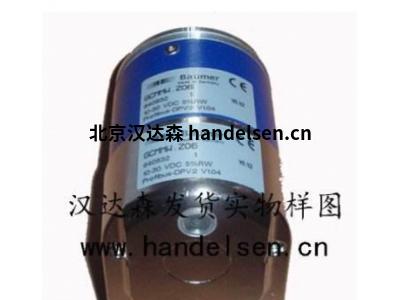 MAXIMATOR气动液压泵简介