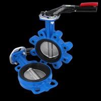 Universal Hydraulik 3/2跨接球阀 3/2紧凑型阀进口优质阀