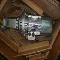 bonfiglioli ACT400-001交流驱动器