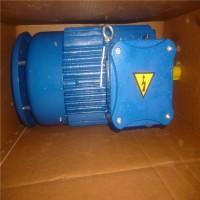 意大利CEMP 电动机ATL 270 2 AB 30 63 安装说明