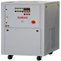 KFG-Level TDHI-TD-120型-连续水包油监控器 液位计