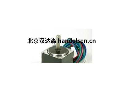 REISSMANN 电流继电器RSR 10-46