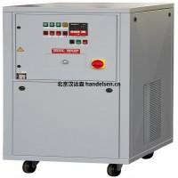 TOOL-TEMP温控器MP-988