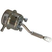德国bar气动执行器Bar GTD-115/090-V22-H