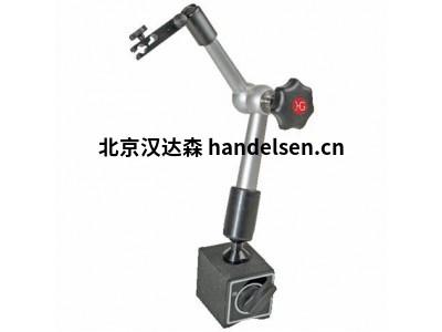 德国Horger Gassler液压式测量支架