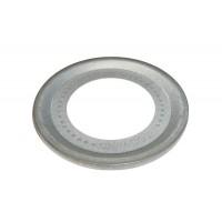 NILOS-Ring密封圈NILOS-Ring   61834JV