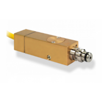 德国Cttemag压力传感器PCC-3工业