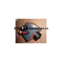 STAHL 8575/13-218防爆接线盒