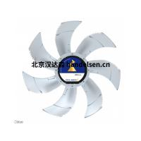 ZIEHL-ABEGG 离心风机RH63M参数介绍