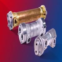 TRANSFLUID KPT系列调速型液力耦合器