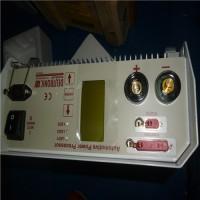 Deutronic充电器 DBL800-58-M技术指导