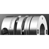 德国KTR挠性联轴器产品分类