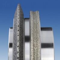 HAHN-Gasfedern 气压弹簧 减震器的原理