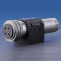 OTTO进口不锈钢分度柱塞,带有用于位置监控的传感器