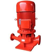德国ALLWEILER离心泵 NT65-200/02特点说明