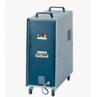 瑞士TOOL-TEMP风水冷却器