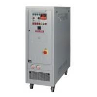 瑞士TOOL-TEMP温度控制单元通用(水或油)