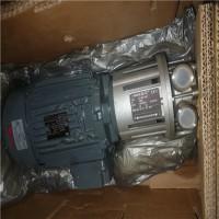 SPECK水环式真空泵QY1042产品资料