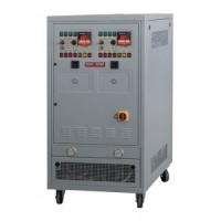 瑞士TOOL-TEMP加压水和风冷式冷水机