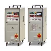 瑞士TOOL-TEMP加热和冷却装置技术型号