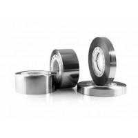 德国VACUUMSCHMELZE 磁热材料