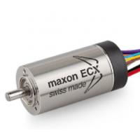 MAXON MOTOR紧凑型驱动器性能