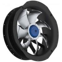 ZIEHL-ABEGG风机FXDM22AM Fcontrol