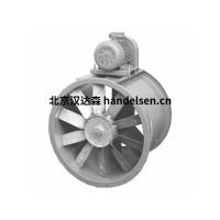 Ferrari Ventilatori通风机FP0451N01SL0