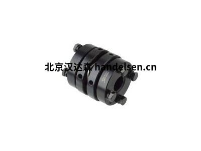 TAS  液压收缩盘 TAS3051轻载型