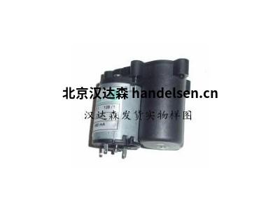 德国比勒Buehler锌压铸齿轮箱Gear Motor 70 x 129 114