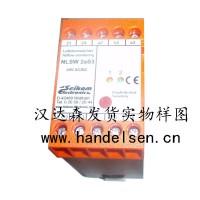 SEIKOM气体介质用气流传感器NLSW45-3