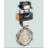 CRANE 气动双隔膜泵 DL40