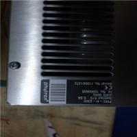 Phytron-Elektronik电机 杨文辉