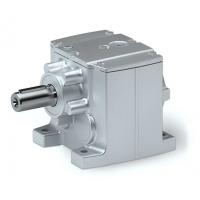 Lenze减速机g500-H斜齿轮减速机特点简介