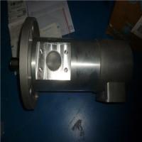 意大利Settima螺杆泵的主要优点