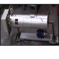 VULCANIC 高性能墨盒VULSTAR®Ø10125 W 230 V