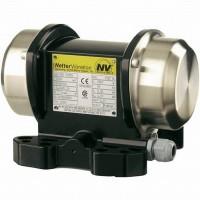 德国Netter Vibration液压振动器