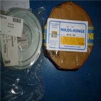 NILOS-RING轴承密封盖32048XAV