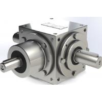 UNIMEC减速机产品参数