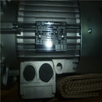 BONFIGLIOLI 300M 系列工业行星齿轮减速电机