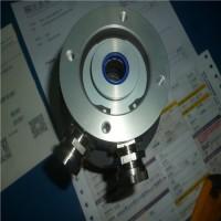德国SITEMA制动器和夹紧装置