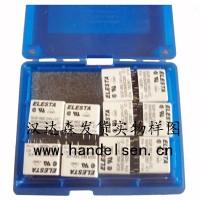 Elesta印刷电路板SGR020F024VDC1ABBHHX