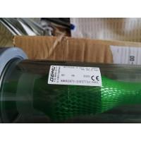 德国GEMü 610系列塑料隔膜阀供应