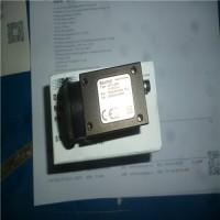 Baumer GNAMG系列  倾角传感器