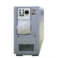 瑞士原厂直供Tool-Temp温模机TT-70