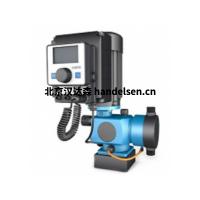 SERA柱塞泵RK 412系列参数