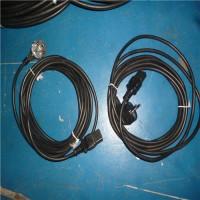 deutronic电池充电器DBL1200-14-B