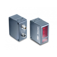 BAUMER传感器IFFM 06P35A3/O1L型号